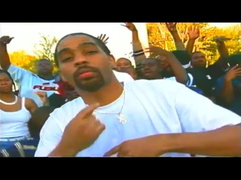 young-bleed-give-and-take-best-version-explicit-no-limit-504-tv