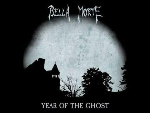 Bella Morte - Further