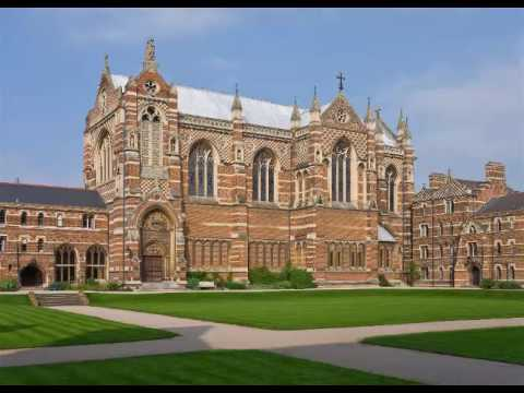 oxford free online university courses with certificate