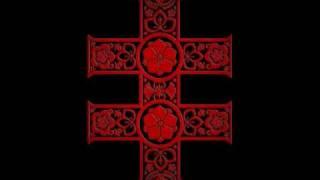 Faith and The Muse - Sovereign
