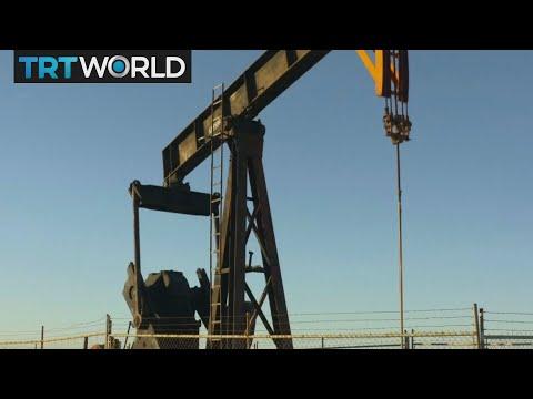 Money Talks: Oil producers meet in Abu Dhabi