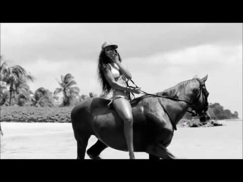 Robyn Rihanna Fenty | Diamonds