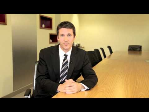 Dealing With Cash Flow Issues And Creditor Pressures