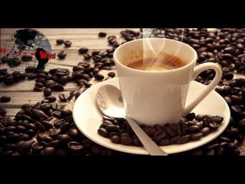 Burro nel caffè, dal Tibet l'idea per dimagrire