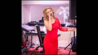 IONELA PASCU- MA BATE VANTUL, MA BATE LIVE 2014 BOTEZ STEFAN BAIA MARE