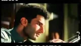 Hum Deewane Hum Deewane Hum Tere Hain Deewane - Indian Babu - YouTube.WEBM