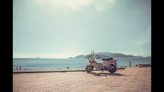 Best of Nha Trang, Vietnam: Top sights