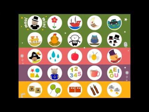 Maui Mini Juegos Educativos Aplicaciones En Google Play