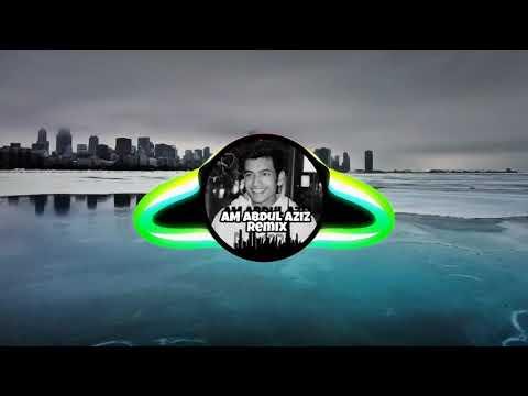 Alan Walker - Myself Ft. Selena Gomez 2018 New Song ( AM Abdul Aziz Remix )