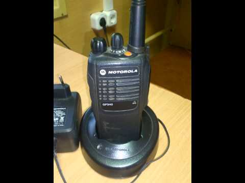 рация Motorola Xt225 инструкция - фото 10