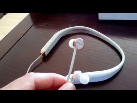Earbuds bluetooth wireless samsung s8 - samsung akg earbuds s8