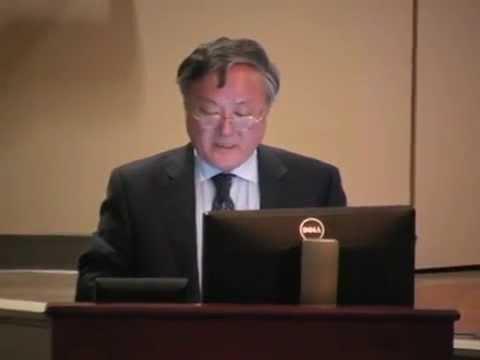 Mongolia: History, Culture & Transformation
