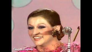 Habibi Hayati - Warda 🌹 حبيــبي حيــاتي - وردة