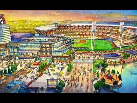 the-new-atlanta-braves-stadium