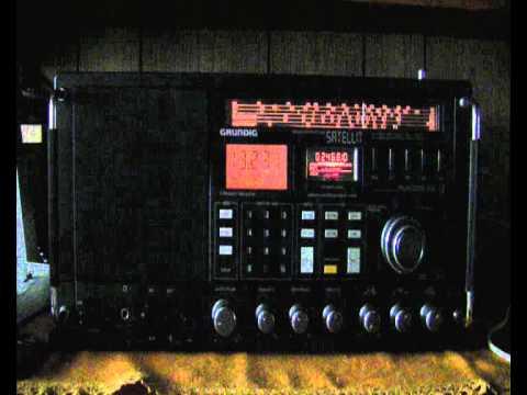 Lahr Military 1992 -2