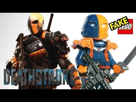 fake-lego-deathstroke-dc-comics-superheroes-custom-minifigure