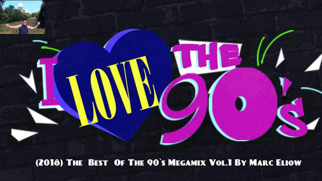 the 90s - 1000×480