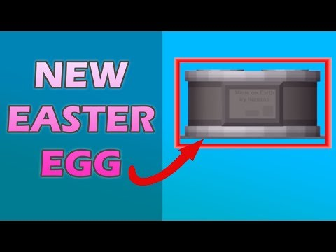 NEW EASTER EGG FOUND IN PROBES! - Space Flight Simulator