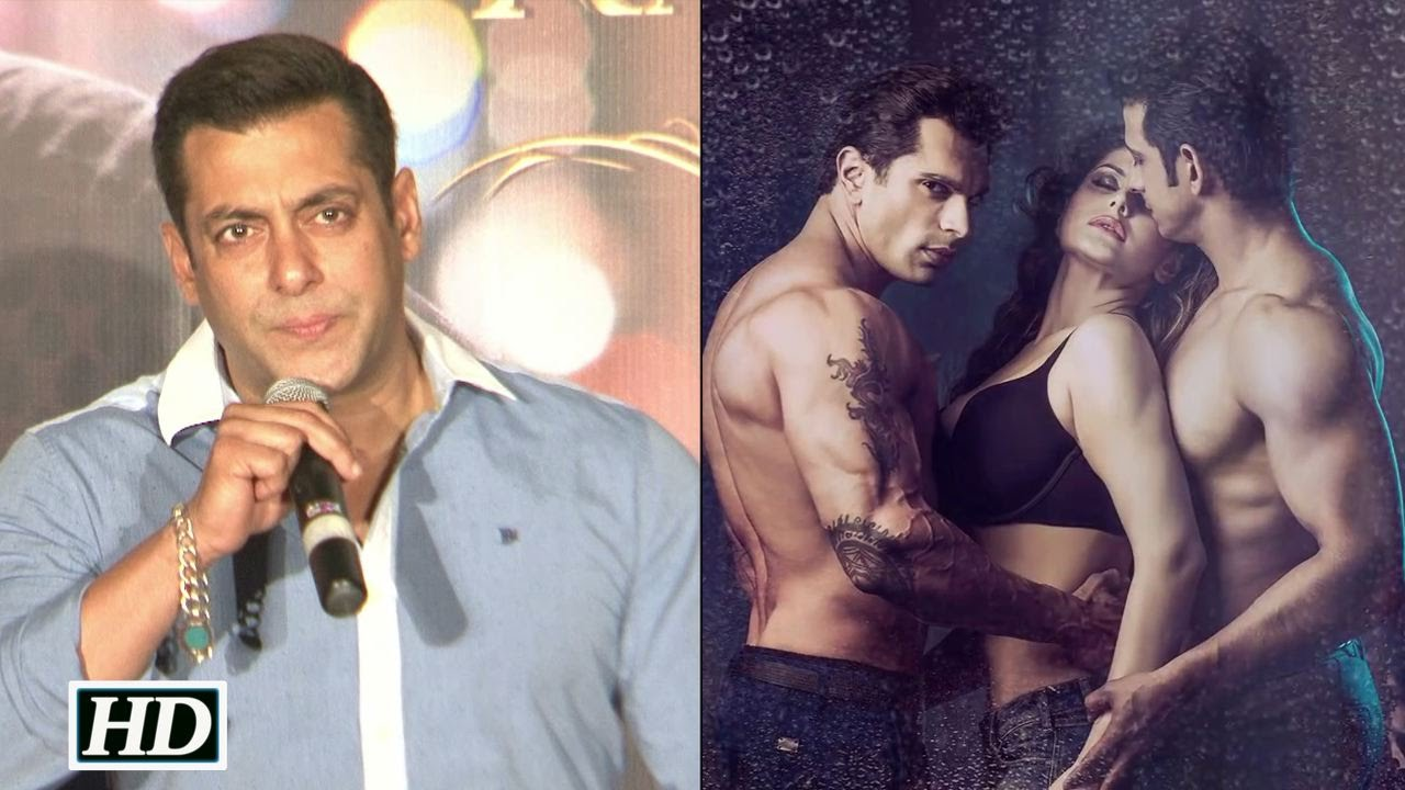 Salmaan khan sex
