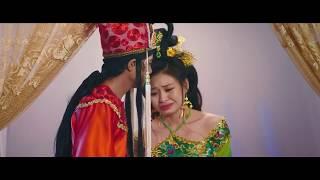 Trailer phim 3D Cung Tâm Kế khởi chiếu Mùng 8 Tết | Phim Tết chiếu rạp |321 Action