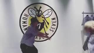 皆さんこんにちは! はるです! 今回の動画は、なんとNAOTOが今有名な曲...