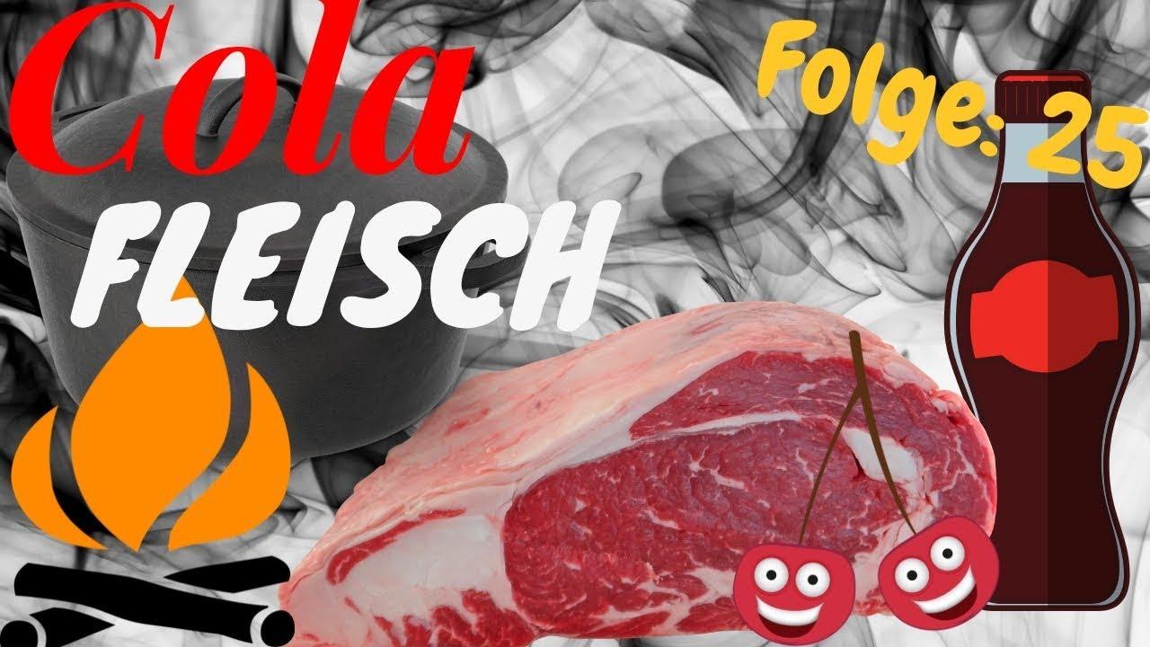Cola Fleisch