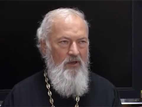 Программа «Казачья станица» (священники из Австралии в музее Оренбургского казачества и др.)