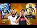 Download The CRAZIEST Upgrades This Year! You DON'T Want To Miss This!! - MUT Wars Ep.59