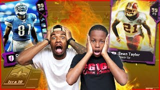 The CRAZIEST Upgrades This Year! You DON