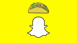 How SnapChat Revolutionized The Advertising Game thumbnail