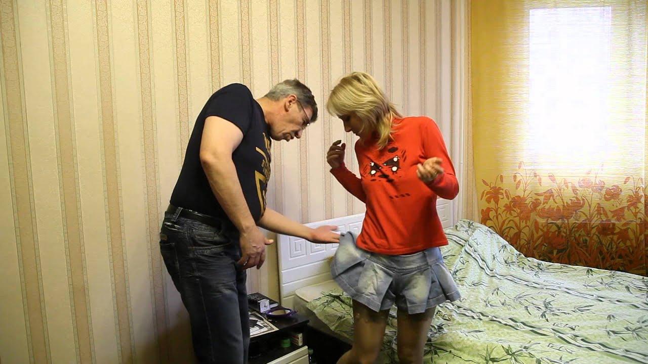 Случайный секс : смотреть русское порно видео онлайн бесплатно