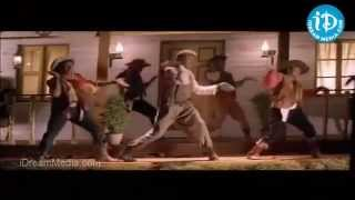 Mukkala Mukabula Laila o Laila Song in Premikudu Movie   Prabhudeva, Nagma