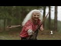 Top 5 Slasher Movies Of Hollywood | In Hindi | Adult Horror Movies | Part 2