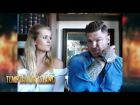 Hannah Brown Mocks Tyler Cameron Over Being 'Bachelorette' Runner-up | Bachelor Brief from YouTube · Duration:  2 minutes 57 seconds