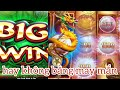 14:Đi casino kéo máy Quay lại thử tài vận như thế nào!!