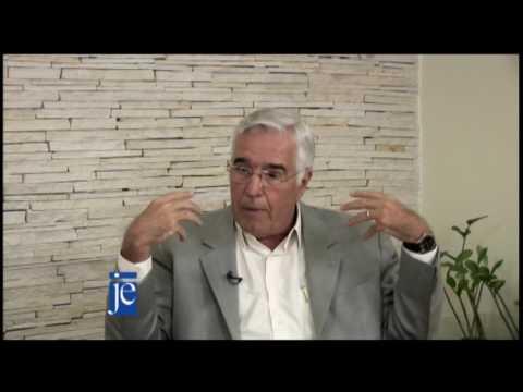 JE na TV | Entrevista – 12 de junho de 2017