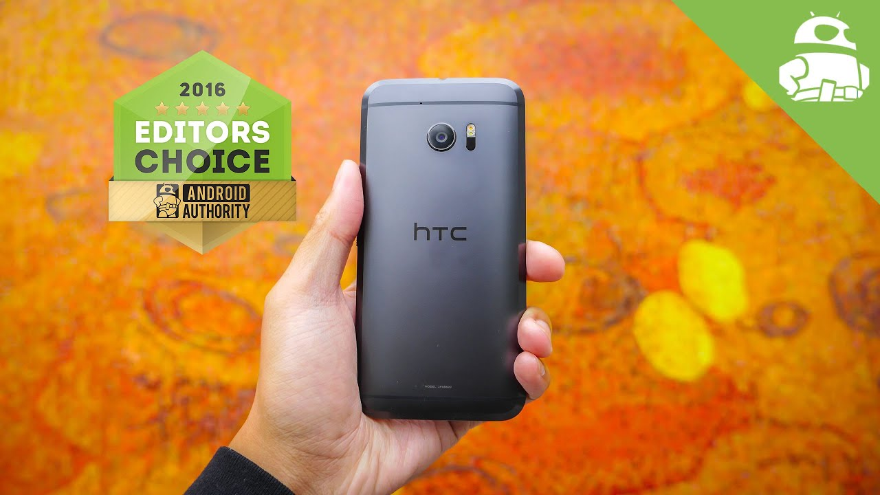 htc 10 review. htc 10 review