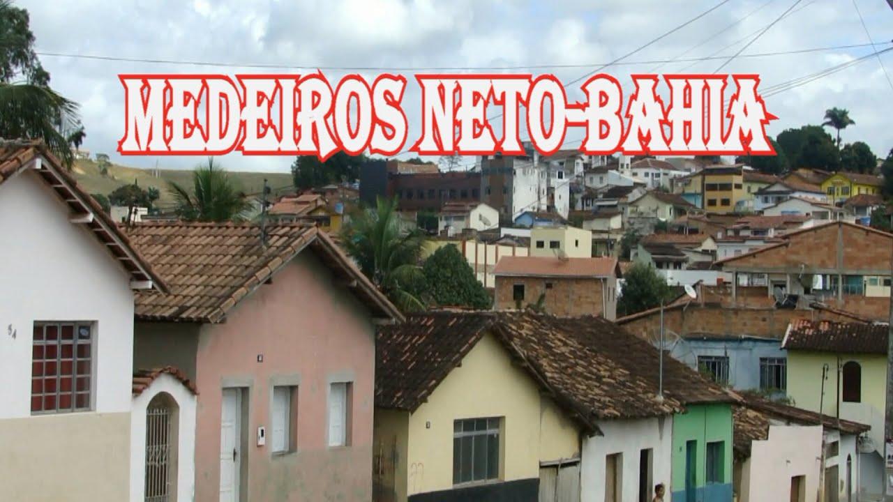 Medeiros Neto Bahia fonte: i.ytimg.com