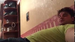 Смотреть видео DJ OLIVCA VS777 ЗОЛОТАЯ МОЛОДЕЖЬ БЕСПРЕДЕЛ РОССИЯ КРУТО МОСКВА ПГ МАФИЯ КРИМИНАЛ БОССЫ ДРУГ ЗА ДРУГА онлайн