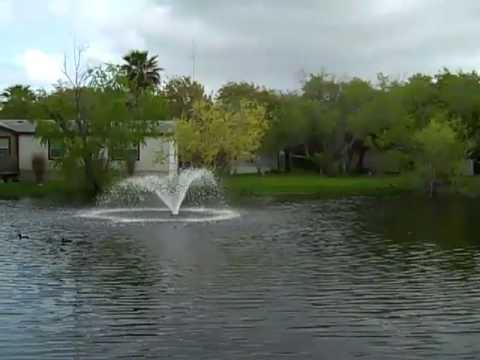 George Straits House Key Allegro Rockport Texas Doovi