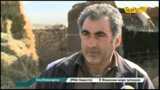 В Жамбылской области лучшими животноводами признаны курды