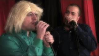 Rock Band 3 - Harmonix Presents Valentines Day Duets Pack (2011)   HD