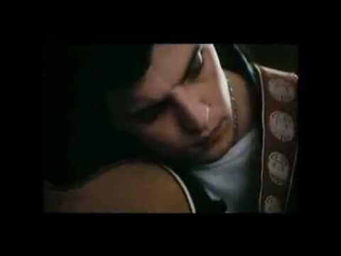 Hombres G , sufre mamon, devuelveme a mi chica la pelicula, video oficial 2011