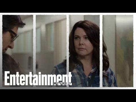 One-Minute Refresher: A 'Parenthood' final season primer