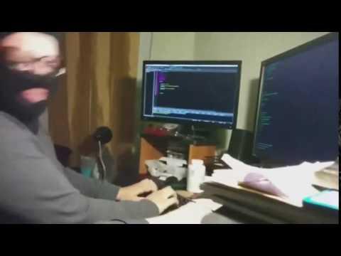 Hacking the internet 2 - Poland