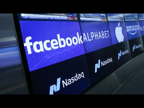 Facebook Reports Earnings Beat At $1.99 Per Share, 1.59B Daily Active Users
