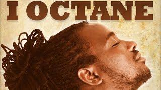 I-Octane - Teeth & Lip (Raw) [Wul Dem Again Riddim] November 2014