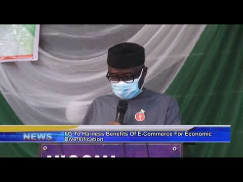 ABUJA TRADE AND INVESTMENT