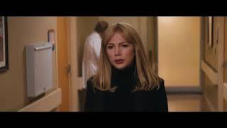 Фильм Веном (2018) в HD смотреть трейлер