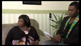 Shemamie international ( interview with kofi adjorlolo ) 1